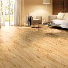 Best Böden Parkett Vinyl Images On Pinterest Flooring Ground - Preise für vinylböden
