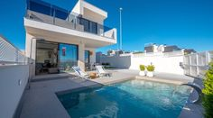 Find your dream home, villas and property for sale in Alicante, Spain at SpinRest.com #Alicanteproperty #Alicanteagent #villasinAlicante