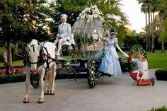 #Disneyland #Wedding.  Photo courtesy of Lifetime Images Wedding Photography ( LifetimeImages.com)  Copyright 2014