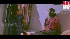 Tamil Actress Fathima Scene From Vivaadam Movie