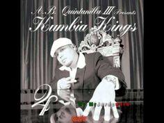 Kumbia Kings   Baby