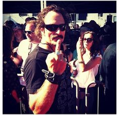 playing the Bad Guy once more, as Isosceles Weaver in STAY VERTICAL. The Isosceles and The Weaver are two different stances for holding a hand gun properly. Kim Coates, Sons Of Anarchy Motorcycles, Pleasing People, I Salute You, Charlie Hunnam, Man Photo, My People, Pretty People, Are You The One