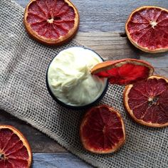 All Natural Grapefruit Body Butter, Unrefined Shea Butter, Aloe Butter, Essential Oil, Unisex Gift, Gift For Her, 2oz, 4oz, 8oz by AmberLiliesBodyCare on Etsy https://www.etsy.com/listing/467025707/all-natural-grapefruit-body-butter