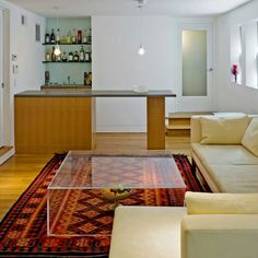 #mimar #icmimar #dekorasyon #decoration #proje #bymimar #tadilat #interior #interiordesign #interiordesigner #ev #evdekorasyonu #house #moda #autocad #3dmax #cizim #turkiye #istanbul #atasehir * Mimar ve iç mimarlarin bulusma noktasi, fikirlerinizi hayata geçirmenin en kolay yolu. bymimar.com a gir ihtiyacini yaz, mimar ve iç mimarlar ucretsiz teklif versin, size yalnızca hayal etmek kalsın. www.bymimar.com