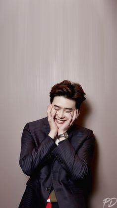 Lee Jong Suk Cute Wallpaper, Lee Jong Suk Lockscreen, Lee Jong Suk Doctor Stranger, Korean Drama Songs, W Two Worlds, Kim Bum, Handsome Korean Actors, Boy Photography Poses, Kdrama Actors