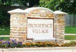 Providence Village & Oaks