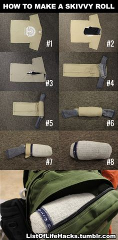 listoflifehacks: listoflifehacks: epicwumbology: listoflifehacks: au8: listoflifehacks: If you like this list of life hacks, follow ListOfLifeHacks for more like it! I swear people who follow listoflifehacks will be the most prepared for a zombie apocalypse And there's more where that came from I can't believe that i learn more survival skills from tumblr instead of school Always another ListOfLifeHacks where that came from You can even use tampons to survive