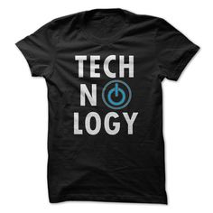#Statestshirt... Cool T-shirts  Worth :$19.00Purchase Now  Low cost Codes View photographs & pictures of Technology Lover Shirt t-shirts & hoodies:For those who do not completely love our design, you possibly can SEARCH your favourite one through the use of....