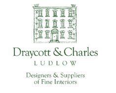 Designers & Suppliers of Fine Interiors