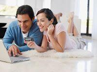 Circle 888  Hot News & Video: Cara Mudah Hasilkan Pasif  Income dari Blog