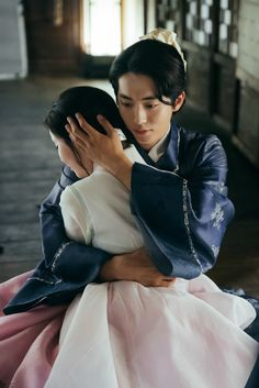 scarlet-heart-ryeo | Tumblr