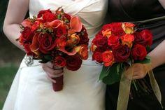 bouquets maureen