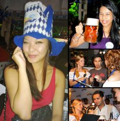 Expats Clubs Associations - Malaysia Auswandern Leben und Reisen - there is always something to celebrate