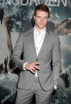 Jonny Weston, Suit Jacket, Breast, Suits, Jackets, Fashion, Down Jackets, Moda, Fashion Styles