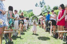 #gradil #quintadesantana #quinta #yellow #vineyardwedding #vineyard #wedding #countryside #boho www.jesuscaballero.com