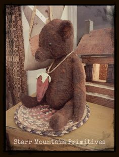 bear mountain valentine day