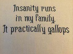 Oddments and Endments: Photohttp://123turtles.tumblr.com/image/80020103716