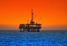 Parliament Approves Contracts for Hydrocarbon Drilling in Western Greece ~ HellasFrappe