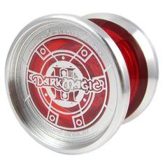 YoYoJam Dark Magic II Yo-Yo - Colors Vary YoYoJam,http://www.amazon.com/dp/B003YJJH62/ref=cm_sw_r_pi_dp_YylUsb0NC5BCVWGP