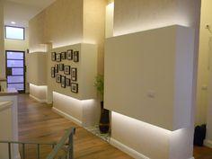 Gedera - Design by O.Design & Dorita Studio