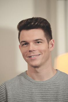 Georg Listing (March 31, 1987) German guitarist, known from the band Tokio Hotel.