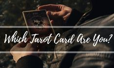Free Tarot Reading Online has become quite famous among people around who seek growth and prosperity with the divine spirits. In free tarot predictions, tarot cards basically divided into sets of Major and Minor Arcana Cards.