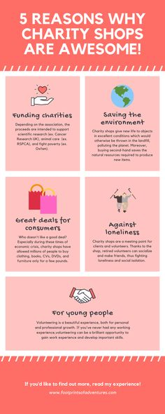 Just because of the increasing pollutions day by day our Mother Earth is at present confronting a lot of ecological concerns. Here are 5 of the most significant natural worries to watch out for now. Charity Shop, Mother Earth, Dental, Health Care, Infographic, Environment, Medical, Sustainability, Blog