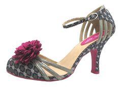 Size 7 Ruby Shoo Women's Kate Textile Strappy Heels Ruby Shoo http://www.amazon.co.uk/dp/B00ILL1TR8/ref=cm_sw_r_pi_dp_xDMkvb1K33MWD