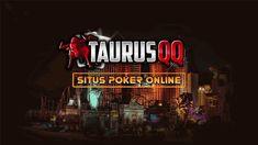 Poker Online, Taurus, Broadway Shows, Games, Gaming, Ox, Plays, Game, Toys