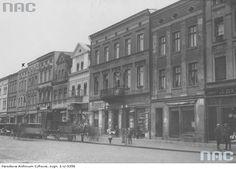 Leszno 1934