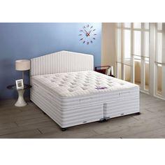 ... FULL ARTICLE @ http://dakotadave.com/mattress-protectors/twin-mattress-protector/