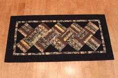 See CanadianQuilter's Projects on Craftsy   Support Unique. Buy Indie.