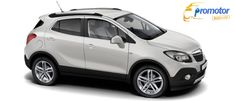 Promotor Rent a car Romania | Inchirieri auto in Bucuresti si in toata tara |Auto-Rent.ro