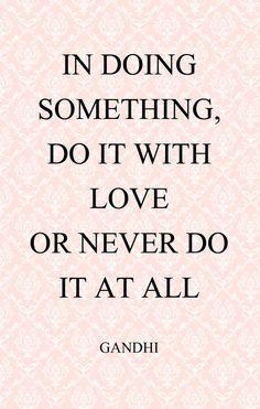 Gandhi Love Quotes Cool Mahatma Gandhi Quotes  Awesome Quotes For Everyone  Awesome Quotes