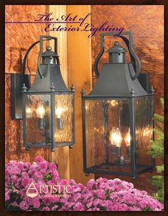 Homesteader seeded glass outdoor wall lantern carriage house exterior lighting like aloadofball Gallery