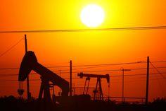 Boa Forma: Irão pode decidir o futuro do petróleo