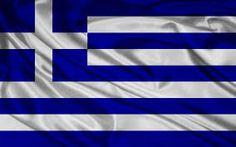 Αποτέλεσμα εικόνας για greek flag wallpaper