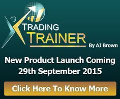 AJ Brown - Trading Trainer stock options trading training high ticket launch affiliate program JV invite - Pre-Launch Begins: Tuesday, September 22nd 2015 - Launch Day: Tuesday, September 29th 2015 - http://v3.jvnotifypro.com/announcements/partner/aj_brown/Trading_Trainer