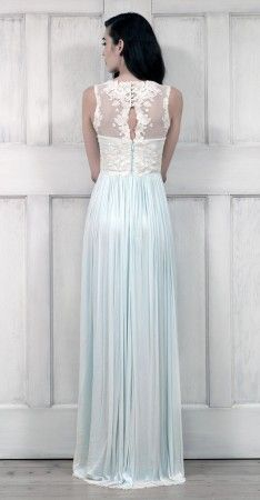 Catherine Deane весна-лето 2014 Winter Wedding Outfits, Catherine Deane, Bridesmaid Dresses, Wedding Dresses, Spring Summer, How To Wear, Lust, Clothes, Fashion