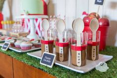 Little Big Company   The Blog: Farm themed party by Peace of Cake