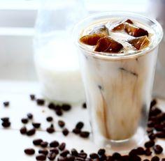 Sockerfri islatte | Catarina Königs matblogg Beverages, Drinks, Fika, Lchf, Keto, Healthy Baking, Drinking Tea, New Recipes, Latte