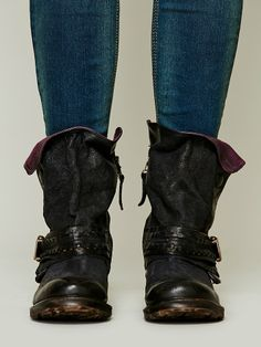 Free People Daxton Ankle Boot, $398.00