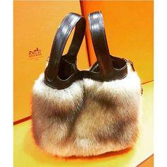 hermes birkin bag 30cm rouge vif ostrich gold hardware