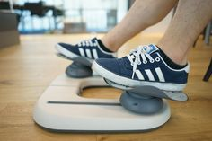 It can significantly increase your NEAT (Non-exercise activity thermogenesis ) which is critical for your health regardless of your regular workout.