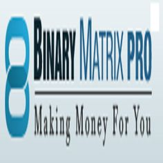 Amazon.com: Binary Matrix Pro Review System Scam - PC Users See Product Description Below to Get Binary Matrix Pro: Appstore for Android