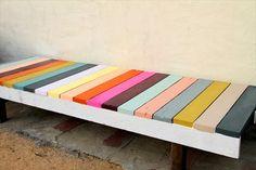 raklap bútor diy ágy - Google keresés
