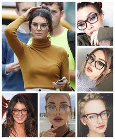 Eu uso óculos http://www.phdemseilaoque.com/2016/04/preciso-dizer-que-sou-daquelas-viciadas.html