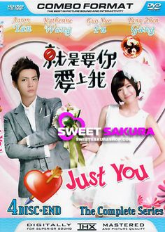 just you taiwanese drama - Google Search
