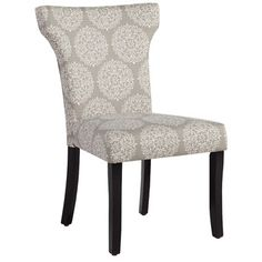 You'll love the Glennville Side Chair at Wayfair - Great Deals on all Furniture  products with Free Shipping on most stuff, even the big stuff.