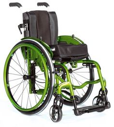 Sunrise Medical Zippie Youngster 3 (Kinderrolstoel, Rolstoel Incidenteel Gebruik Wheelchair Incidental Use for children)